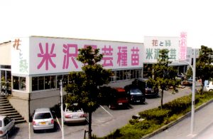 yonezawa-p